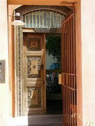 Arabic Door Design Google Search Doors Pinterest by Doors Haveli Antique Rajasthani Style Architectural Details