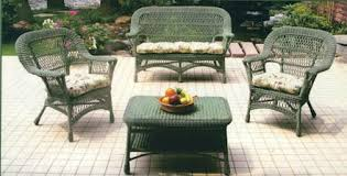 Patio Furniture Boca Raton by Outdoor Furniture