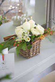 christmas floral arrangements our choice of the top 10 christmas