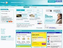 bouygues telecom si e l e mail et la messagerie chez bouygues telecom bbox