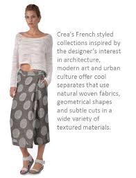 crea concept crea concept summer 16 stuff fashion london
