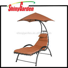 Outdoor Dream Chair Dream Lounger Furniture Dream Lounger Furniture Suppliers And