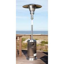 lava heat patio heaters costco patio heater home outdoor decoration