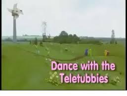25 memes teletubbies teletubbies memes