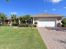 Homes For Sale Vero Beach Fl 32962 Dale Sorensen Real Estate Lori Davis Your Realtor For Life