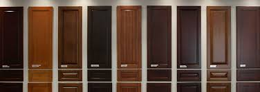 Alpin WoodWork Kitchen Cabinets Montreal - Kitchen cabinets montreal