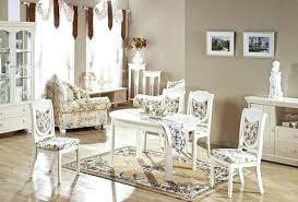 Home Decorating Styles List Home Decor Styles Ohfudge Info