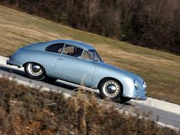 porsche gmund 1948 porsche 356 2 gmund coupe retro wallpaper 1600x1200