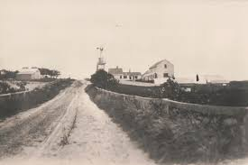 south wellfleet massachusetts history of the south wellfleet