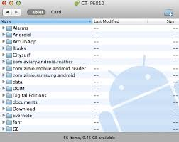 android file transfer for mac what is android file transfer and how to use it useful pc guide