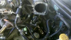 nissan altima 2005 fuel filter location altima 3 5 egr location nissan forums nissan forum