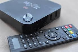 box for android the 1 way to spot a bad android tv box droid island