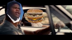 Big Mac Meme - paul walker big mac meme youtube