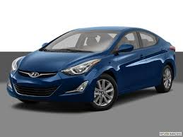 2014 hyundai elantra used 2014 hyundai elantra for sale naples fl