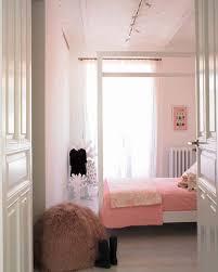 bedroom incredible purple theme girls bedroom interior design