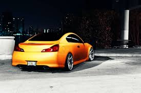 nissan altima coupe body kit body kits ground effects rvinyl com