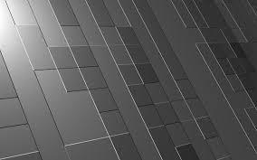 grey wallpaper 1 best free wallpaper collection