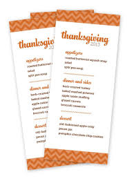 thanksgiving extraordinaryingc2a0menu ideasing