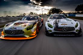 mercedes wallpaper 2017 2017 sebring imsa mercedes amg gt3 5k hd cars 4k wallpapers