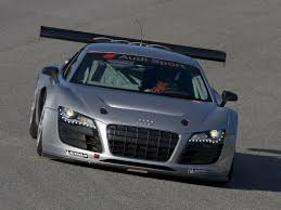audi r8 wallpaper blue 2010 audi r8 lms wallpapers 27 wallpapers u2013 hd wallpapers