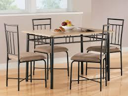 Modern Dining Room Tables Dining Room Contemporary Dining Room Tables On Dining Room In