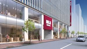 muji to open hotels in china and japan