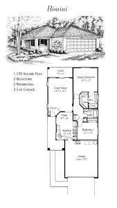 our homes u2013 del webb spruce creek golf u0026 country club
