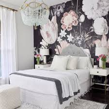Chandeliers Bedroom Chandelier In Bedroom Best Bedroom Chandeliers Ideas On Home