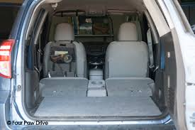 Home Design Dimensions Interior Design Toyota Rav4 Interior Dimensions Home Design New