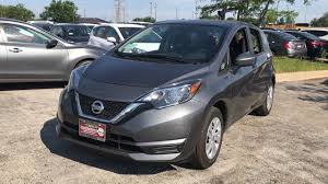 nissan versa fuel indicator new versa note for sale western ave nissan