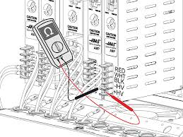 vector drive troubleshooting guide customer resource center