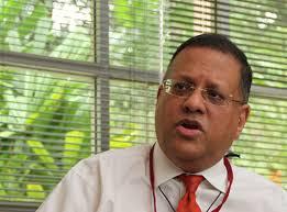 Sirasa Contract Duties Exclusive Cope Says Arjuna Mahendran Is Guilty In Bond Scam