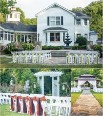 wedding venues in knoxville tn dara s garden knoxville wedding venue jophoto