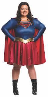 plus size superhero halloween costumes plussize super hero and story book halloween costumes