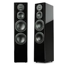 best speakers for home theater prime tower piano gloss black u2013 svs