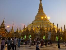 Individuelle K Hen 19 Tage Myanmar Rundreise 2018 Asia Event Ihr Spezialist Für