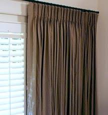 combining curtains and blinds window treatments blog