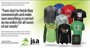 Jordan Clothes For Men Home Leslie Jordanleslie Jordan Apparel Design U0026 Manufacturing Co