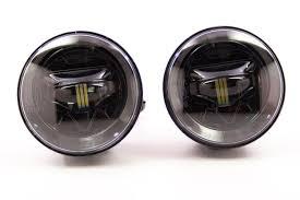 nissan juke xenon headlights infiniti nissan round morimoto xb led fogs juke rogue fx led