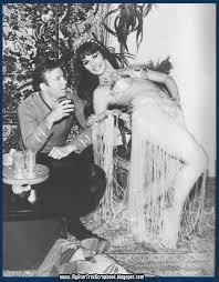William Shatner Mask Halloween by The Occidental Dancer Happy Birthday William Shatner