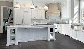 kitchen slate tile the must trend amazing slate floor