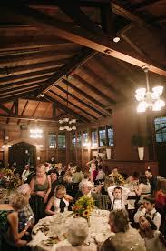 Berkeley Botanical Garden Wedding Weddings Uc Botanical Garden