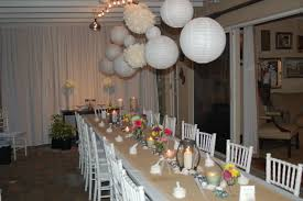 menu design for dinner party patio setting elegant teen dinner party pinterest bday ideas patios