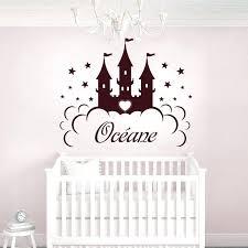 sticker ourson chambre bébé stickers chambre de bebe stickers princesse stickers ourson pour