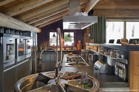 cuisine style chalet awesome chalet cuisine images ansomone us ansomone us