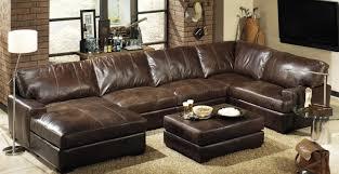 praiseworthy image of best sofa reviews charm sofa feet metal