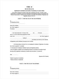 employee counseling form template eliolera com