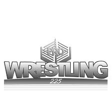 pro wrestling 225 youtube
