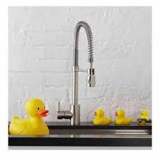 costco kitchen faucet sale farmlandcanada info