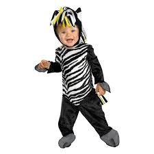 best 25 halloween costume 18 months ideas on pinterest baby